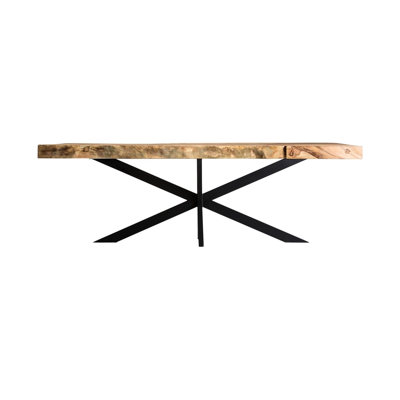 TABLE LEGS VIBORG