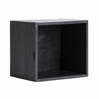 BOX GWIN
