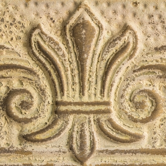 DECORATIVE PANEL MILVIGNES