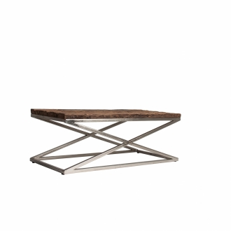 COFFEE TABLE AKRON