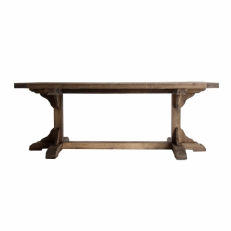 DINING TABLE GETBO