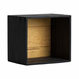 BOX MEER