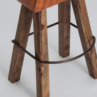 STOOL ALMSTOCK