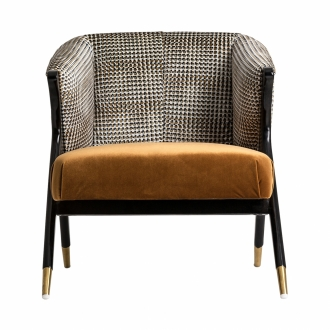 ARMCHAIR BRILLON