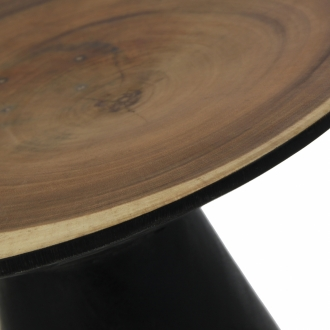 SIDE TABLE ARUSA