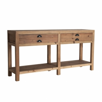 CONSOLE TABLE BERN