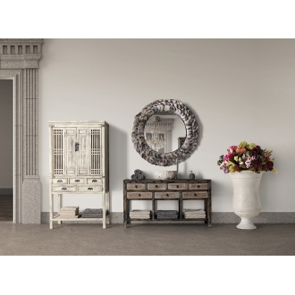 SIDEBOARD VIBY