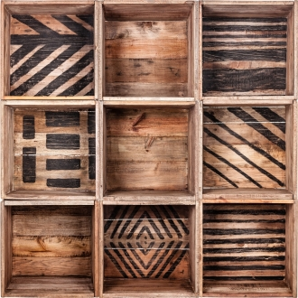 BOX ASSORTED 3 AMIENS