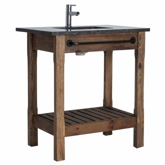 WASHBASIN TAMMY