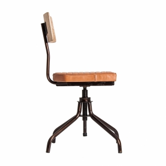 CHAIR STRYI