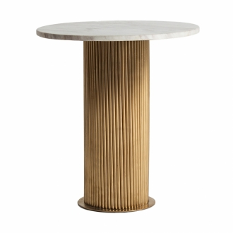 SIDE TABLE COEN