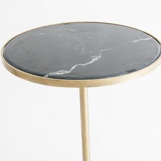 BAR TABLE HUEZ