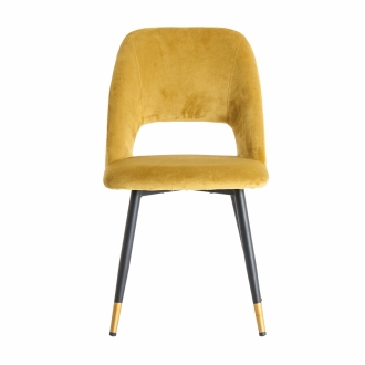 CHAIR CARPI