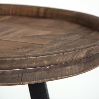 SIDE TABLE NUAPA