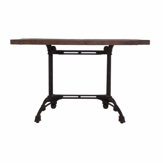 BAR TABLE THIERS