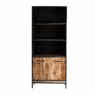 BOOKCASE GAFFNEY