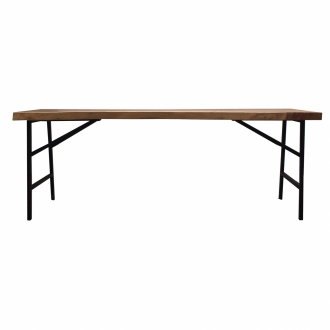 BAR TABLE GROU