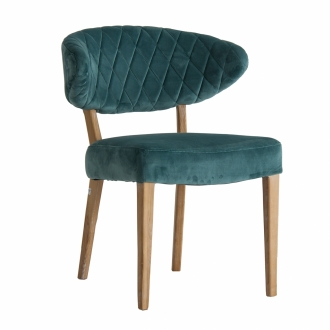 CHAIR MEDE