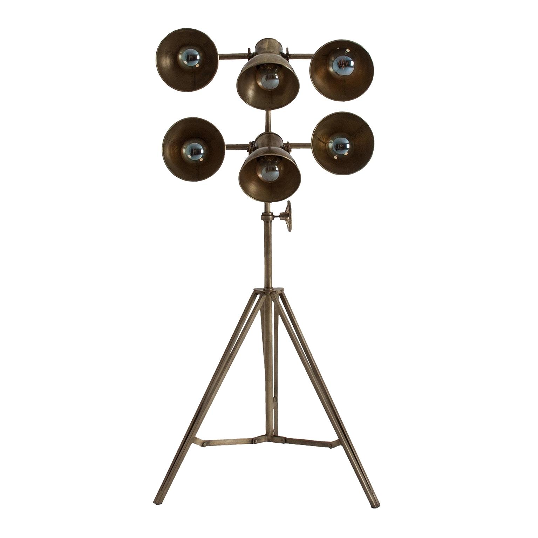FLOOR LAMP OTTAWA