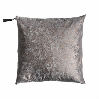 CUSHION GEMINA