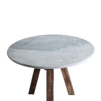 DINING TABLE ZWAIA