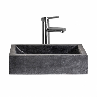 WASHBASIN HAUMEA