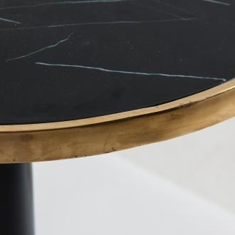 BAR TABLE THAN
