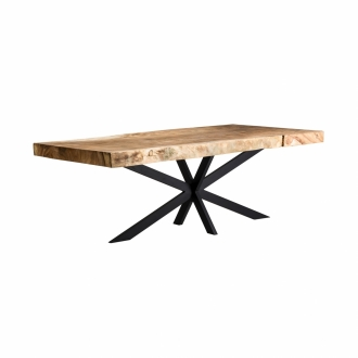 TABLE LEGS VIBORG