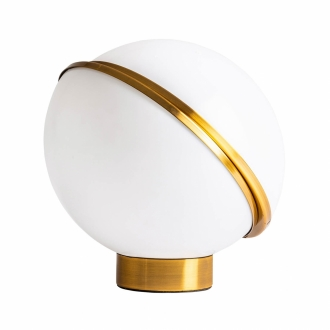 TABLE LAMP BOLA