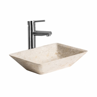 WASHBASIN CERES