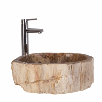 WASHBASIN GÉMINIS