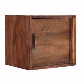 BOX DELLACH