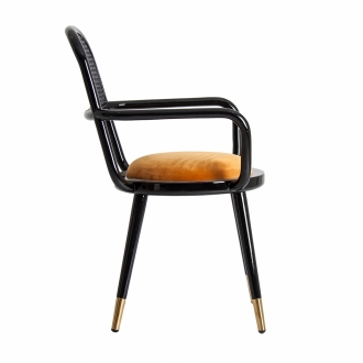 CHAIR BRILLON