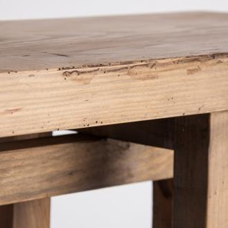 CONSOLE TABLE HEMYE