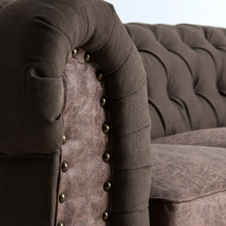 ARMCHAIR CHARTRES