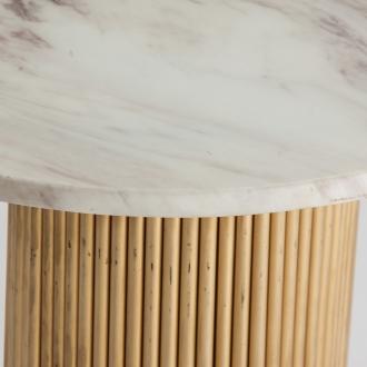 SIDE TABLE COEN