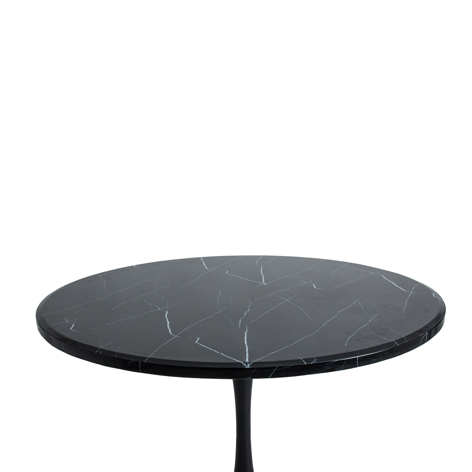 DINING TABLE CAIRNS