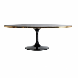 COFFEE TABLE OZD